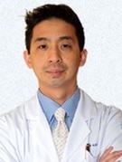 Dr. Alexandre Mine