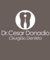 Cesar Augusto Bertini Donadio: Dentista (Clínico Geral) e Prótese Buco-Maxilo-Facial
