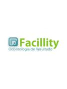 Clínica Facillity Odontologia - Clínica Geral