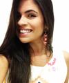 Nayara Cristina Siqueira: Nutricionista e Bioimpedânciometria