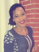 Maria Graziela Da Silva Alves