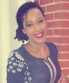 Maria Graziela Da Silva Alves: Psicólogo