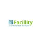 Clínica Facillity Odontologia - Endodontia