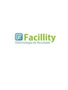 Clínica Facillity Odontologia - Periodontia