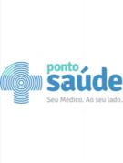 Ponto Saúde - Vila Mariana - Ortopedia E Traumatologia