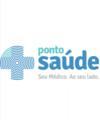 Ponto Saúde - Vila Mariana - Pediatria