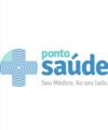 Ponto Saúde - Vila Mariana - Alergia E Imunologia