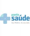 Ponto Saúde - Vila Mariana - Ginecologia  E  Obstetrícia - BoaConsulta