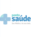Ponto Saúde - Vila Mariana - Ginecologia  E  Obstetrícia