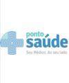 Ponto Saúde - Vila Mariana - Psiquiatria