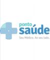 Ponto Saúde - Vila Mariana - Clínica Geral