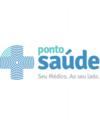 Ponto Saúde - Vila Mariana - Cardiologia