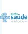 Ponto Saúde - Vila Mariana - Cirurgia Vascular