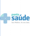 Ponto Saúde - Vila Mariana - Psicologia