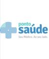 Ponto Saúde - Vila Mariana - Dermatologia