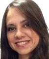 Tais Soares De Almeida: Psicólogo