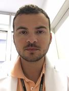 Dr. Alberto Santos Marinho