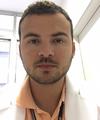Alberto Santos Marinho: Cardiologista