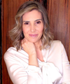 Marcia Regina Lima Rizzo: Psicólogo