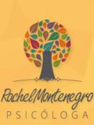 Rachel Montenegro Matos Albuquerque