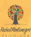 Rachel Montenegro Matos Albuquerque: Psicólogo