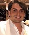Francisco Assis Ferreira Da Silva Filho - BoaConsulta