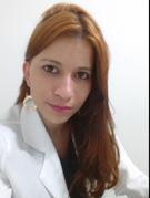 Geovanna Santana De Souza Turri