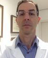 Gilberto Besen: Oftalmologista