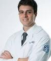 Rafael Rossetti Cleto: Otorrinolaringologista