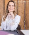 Marcela Baraldi Moreira: Dermatologista
