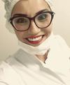 Evelyn Cristina Gomes Da Costa - BoaConsulta
