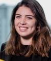 Mariana Pires Pacheco - BoaConsulta