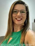 Rosana Aparecida Costa