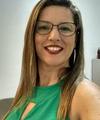 Rosana Aparecida Costa: Psicólogo