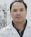 Keiti Fernando Shirasu: Oftalmologista