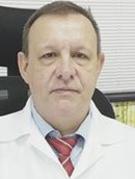 Sergio Carchedi