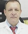 Sergio Carchedi: Ginecologista e Obstetra