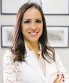 Bruna Moratore Vasconcellos Maron: Cardiologista