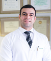 Bruno Cezar Brabo Pereira: Ortopedista