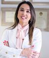Caroline Erika Pereira Nagano - BoaConsulta