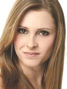 Andressa Giacomazzi