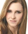 Andressa Giacomazzi: Clínico Geral