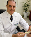 William Jurjus Yousef: Ortopedista
