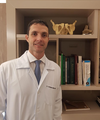 Christiano Saliba Uliana: Ortopedista