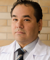 Winston Godoi Martins: Médico do Esporte e Ortopedista