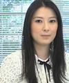 Fabiolla Sih Moriya: Dermatologista