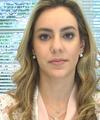 Patricia Crestani Claro: Dermatologista
