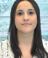 Roberta Almada E Silva: Dermatologista