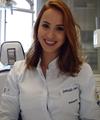 Gabriella Alice Faleiro: Endodontista