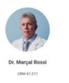Marcal Rossi - BoaConsulta